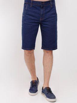 137297-bermuda-jeans-adulto-teezz-elastano-bolso-azul-pompeia