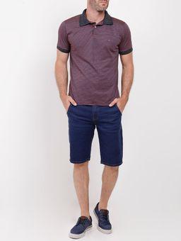 137297-bermuda-jeans-adulto-teezz-elastano-bolso-azul-pompeia3