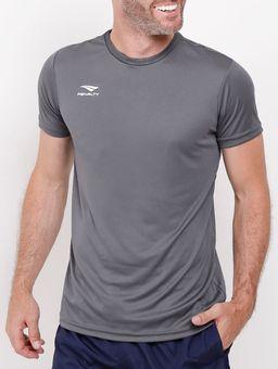 \\LPDC4\Dados.ecom\Instaladores\Equipe\Fernando\Cadastrando-Pompeia\137248-camiseta-esportiva-penalty-chumbo