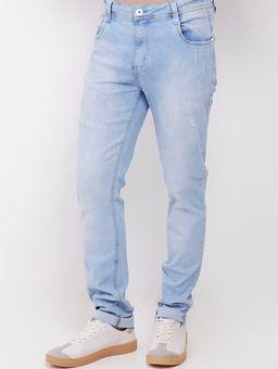 137298-calca-jeans-adulto-teezz-delave-slim-azul-pompeia1