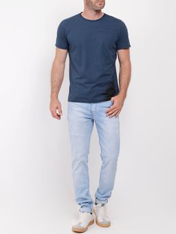 137298-calca-jeans-adulto-teezz-delave-slim-azul-pompeia3