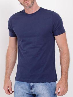 137315-camiseta-basica-tigs-basic-marinho-pompeia3