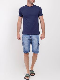 137315-camiseta-basica-tigs-basic-marinho-pompeia4
