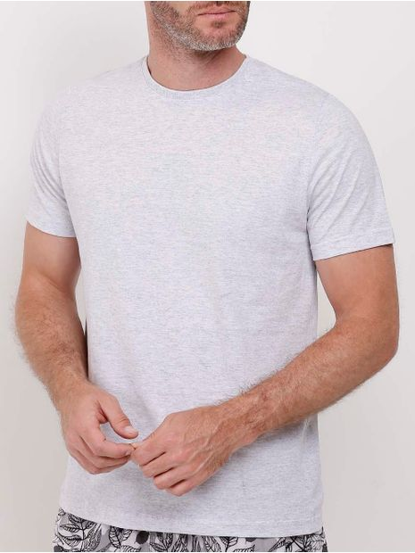 137315-camiseta-basica-tigs-mescla-pompeia2