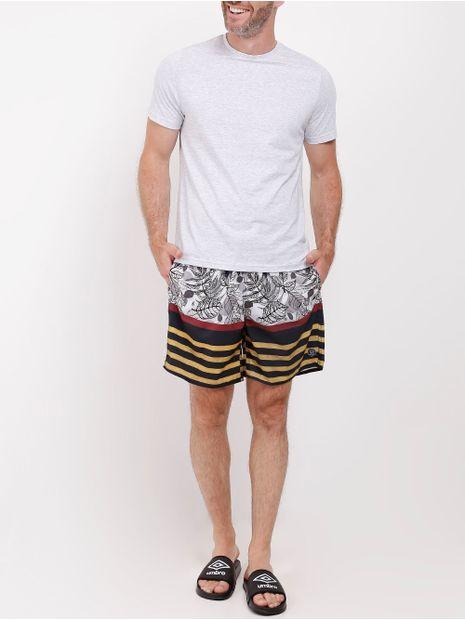 137315-camiseta-basica-tigs-mescla-pompeia3