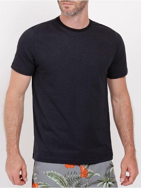 137315-camiseta-basica-tigs-preto-pompeia2
