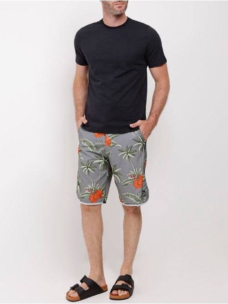 137315-camiseta-basica-tigs-preto-pompeia3