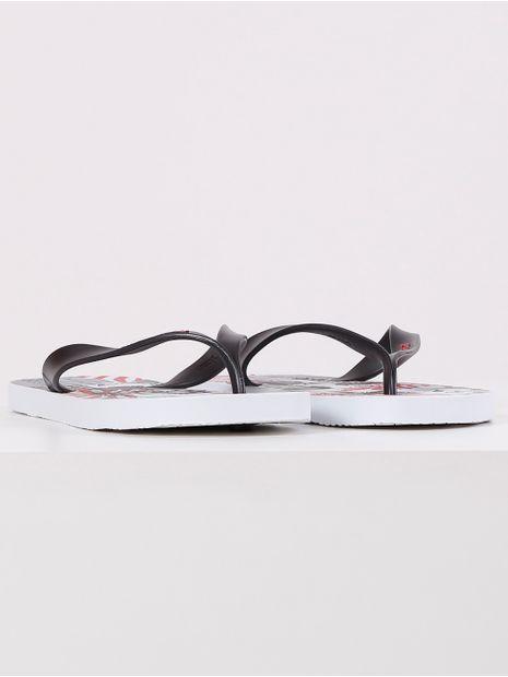21711-chinelo-dedo-masculino-mormaii-tropical-grafics-branco-preto-cinza-pompeia-01