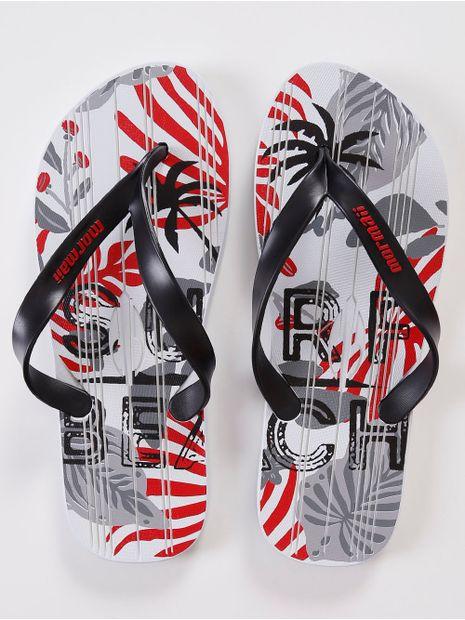 21711-chinelo-dedo-masculino-mormaii-tropical-grafics-branco-preto-cinza-pompeia-04