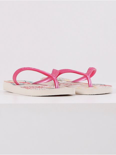 58621-chinelo-dedo-menina-havaianas-kids-bege-palha-rosa-pompeia-01