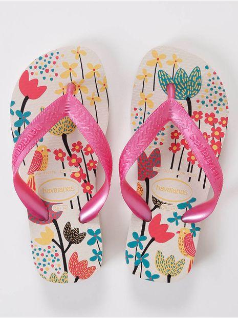 58621-chinelo-dedo-menina-havaianas-kids-bege-palha-rosa-pompeia-03
