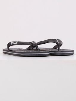 124049-chinelo-dedo-masculino-mormaii-tropical-preto-cinza-pompeia-01