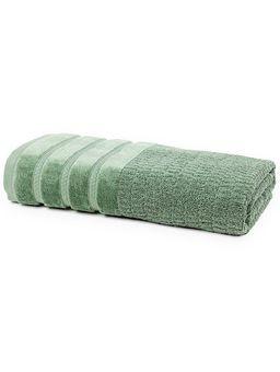 \\LPDC4\Dados.ecom\Instaladores\Equipe\Fernando\Cadastrando-Pompeia\137751-toalha-banho-santista-mineral-musgo