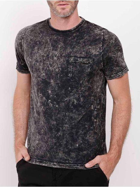 137316-camiseta-m-c-tigs-lavada-preto-pompeia2