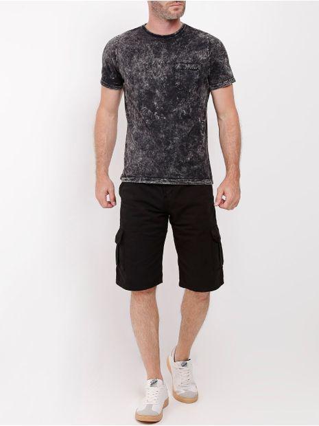 137316-camiseta-m-c-tigs-lavada-preto-pompeia3