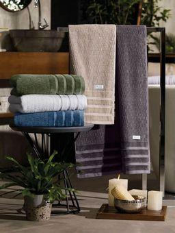\\LPDC4\Dados.ecom\Instaladores\Equipe\Fernando\Cadastrando-Pompeia\137751-toalha-banho-santista-mineral-azul