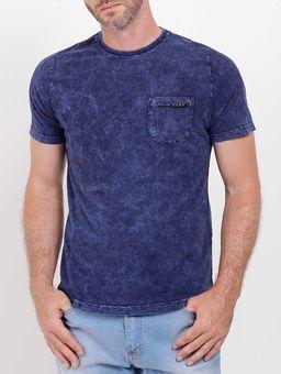 137316-camiseta-tigs-lavada-marinho-pompeia2