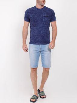 137316-camiseta-tigs-lavada-marinho-pompeia3