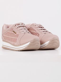 136277-tenis-lifestyle-adulto-kolosh-jogg-det-estampado-blush-rose