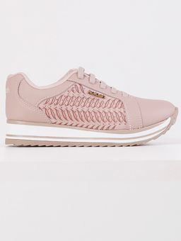 136277-tenis-lifestyle-adulto-kolosh-jogg-det-estampado-blush-rose1