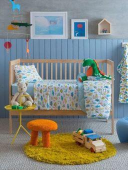 \\LPDC4\Dados.ecom\Instaladores\Equipe\Fernando\Cadastrando-Pompeia\137755-jogo-lencol-berco-santista-azul