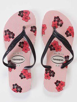 134527-chinelo-dedo-feminino-havaianas-fantasia-romantica-bege-palha-preto3