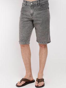 138486-bermuda-jeans-bivik-cinza-pomepia