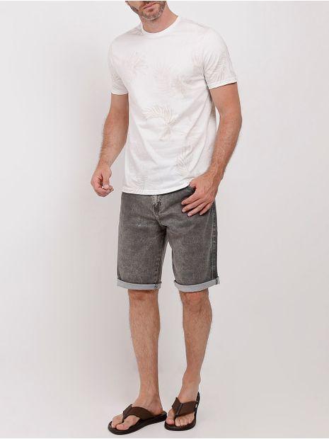 138486-bermuda-jeans-bivik-cinza-pompeia3