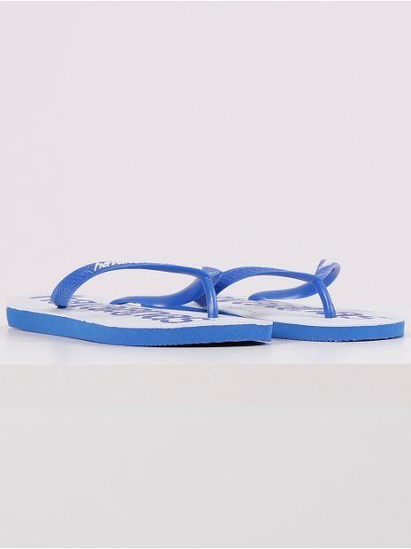 135388-chinelo-dedo-masculino-havaianas-top-logomania-azul-estrela