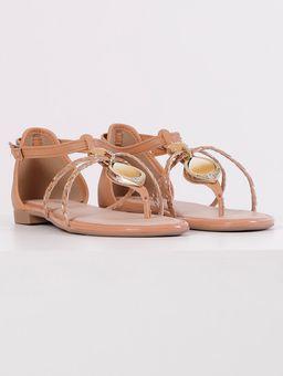135430-sandalia-rasteira-mississipi-fechado-pedrarias-natural-ouro-pompeia-01