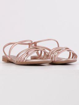 135431-sandalia-rasteira-adulto-mississipi-c-tiras-cobre-rose-pompeia-01