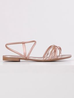 135431-sandalia-rasteira-adulto-mississipi-c-tiras-cobre-rose-pompeia-02