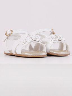 136666-sandalia-bebe-menina-klin-cup-cake-branco-dourado