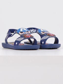 136898-sandalia-bebe-ipanema-azul-branco