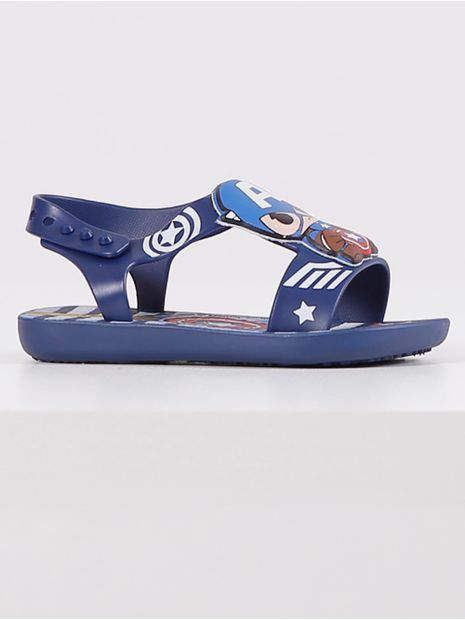 136898-sandalia-bebe-ipanema-azul-branco3