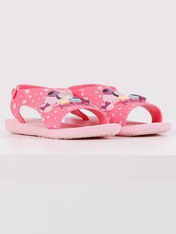 136899-sandalia-bebe-menina-ipanema-love-disney-rosa-claro-rosa