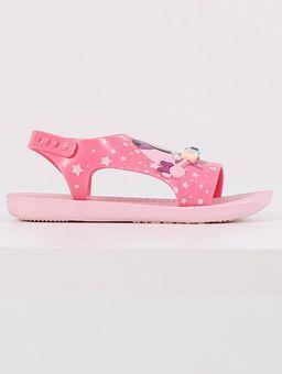 136899-sandalia-bebe-menina-ipanema-love-disney-rosa-claro-rosa3