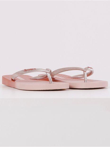 136900-chinelo-dedo-feminino-ipanema-blush-rosa-metalizado