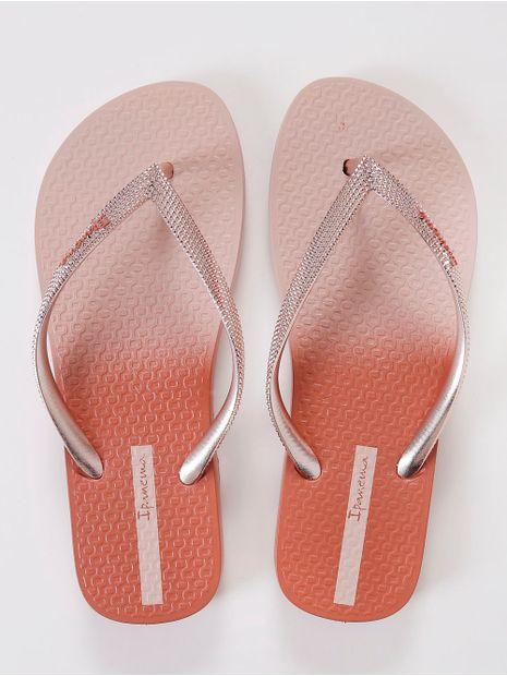 136900-chinelo-dedo-feminino-ipanema-blush-rosa-metalizado1