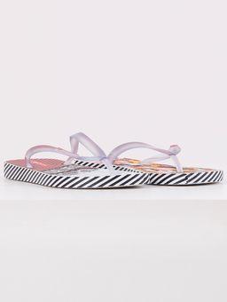 136901-chinelo-dedo-feminino-ipanema-livre-branco-vidro-preto
