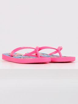 136903-chinelo-dedo-menina-ipanema-pets-rosa-neon-azul