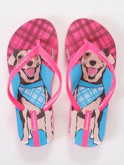 136903-chinelo-dedo-menina-ipanema-pets-rosa-neon-azul1