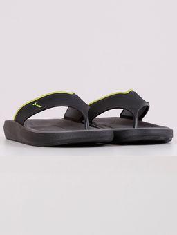 136907-chinelo-dedo-masculino-riderpreto-amarelo-cinza