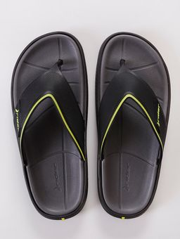 136907-chinelo-dedo-masculino-riderpreto-amarelo-cinza1