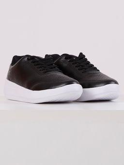 136921-tenis-casual-adulto-olympikus-preto-branco