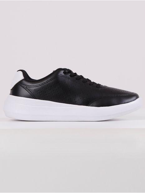 136921-tenis-casual-adulto-olympikus-preto-branco3