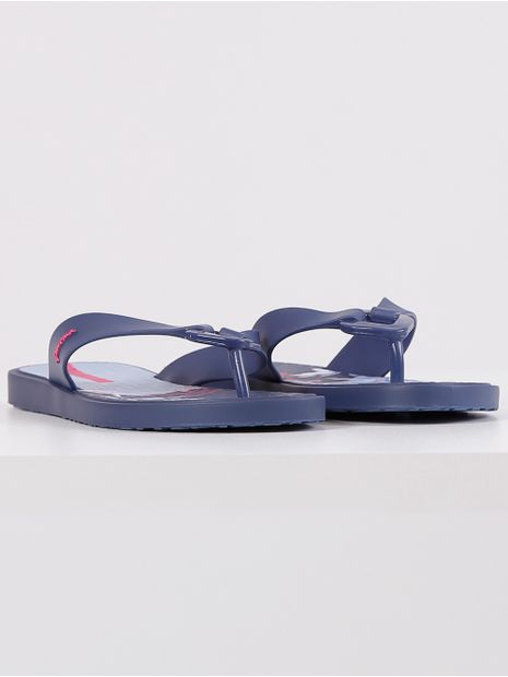 137204-chinelo-rasteira-adulto-ipanema-nexo-print-azul