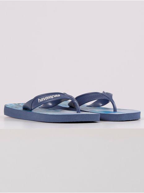 23469-chinelo-dedo-masculino-havaianas-surf-azul-indigo-pompeia-01