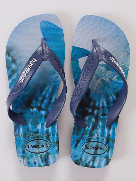 23469-chinelo-dedo-masculino-havaianas-surf-azul-indigo-pompeia-03