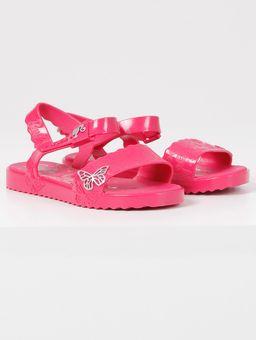 135628-sandalia-rasteira-barbie-rosa-pink